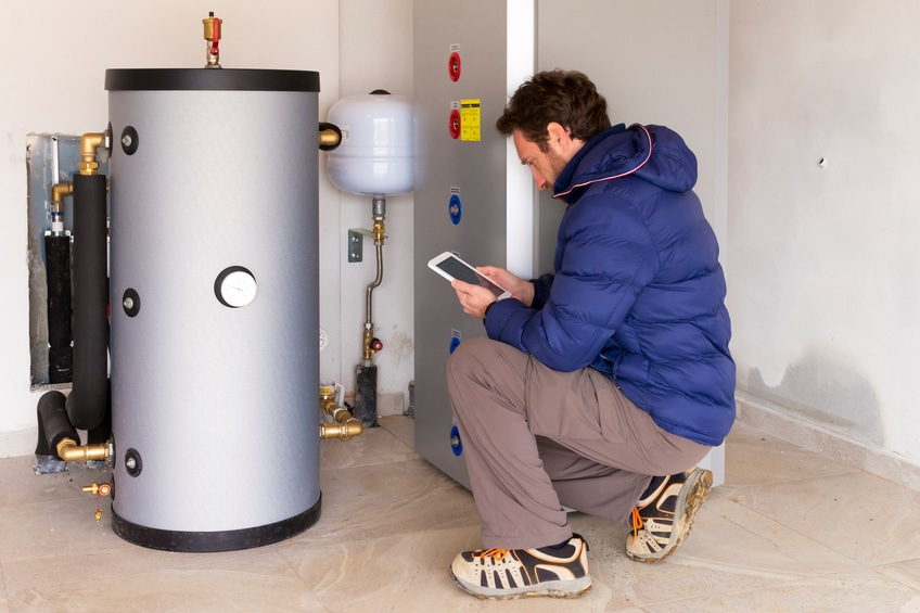A Guide to Water Heaters