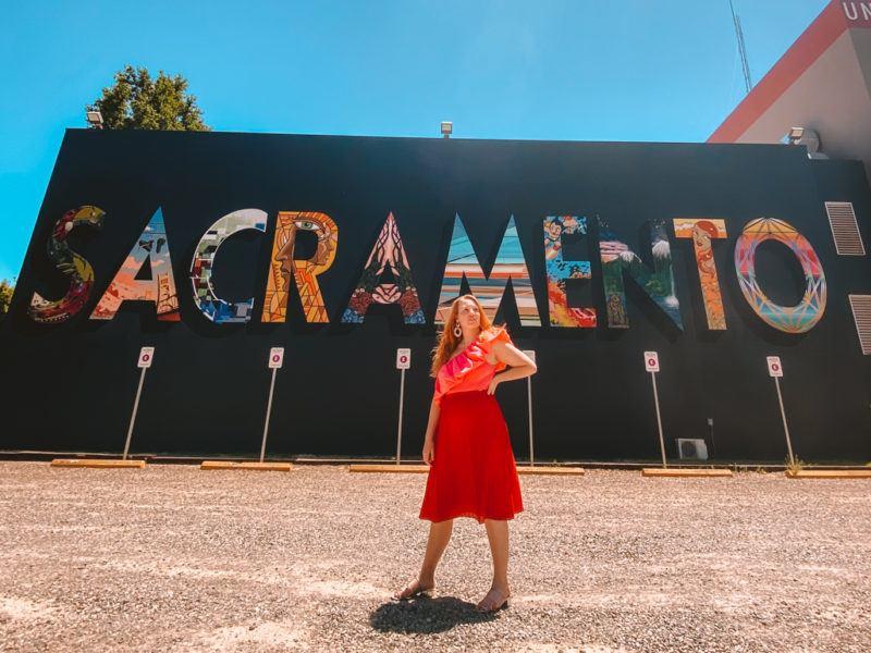 Ten Best Ideas For Day-Trips in Sacramento