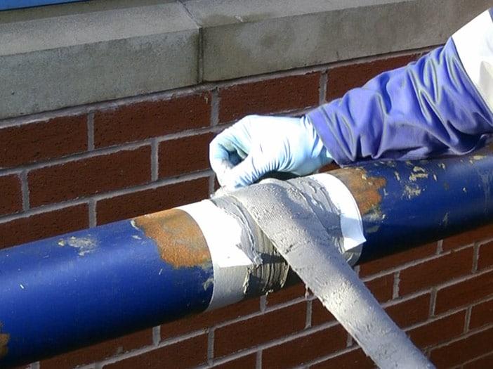 Top Methods for Leak Repair at Home
