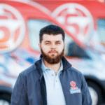 Joe PlumberWork experience – 5 years  over than 1430  jobs done