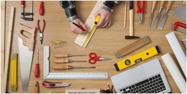 DIY or Professional Plumbing