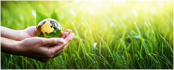 Plumbing Industry Environmentally Friendly Plumbing FAQ