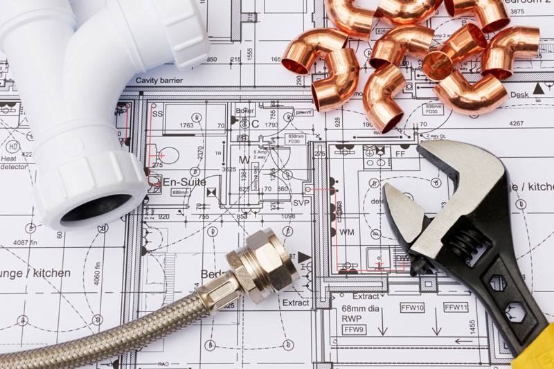 Tips on Commercial Plumbing
