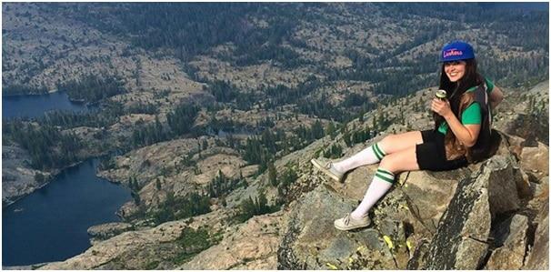 Top-14 Hiking Trails in Sacramento