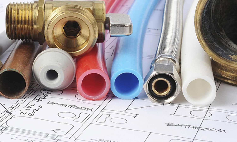 How to Increase Energy Efficiency of Plumbing
