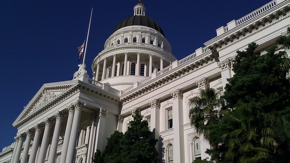 Top 15 Best Activities and Things to Do in Sacramento, California