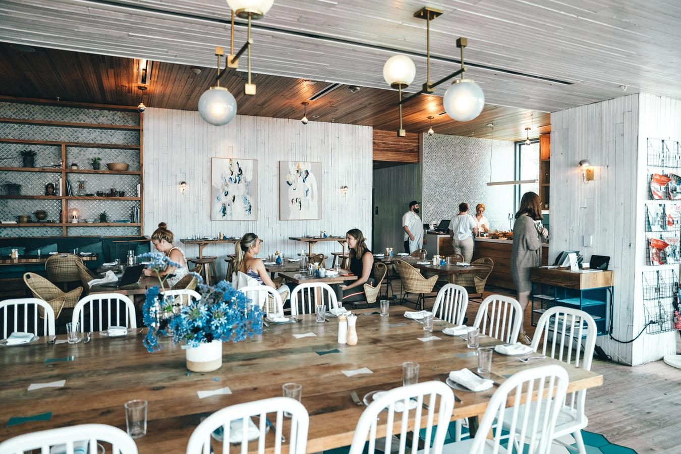 Italian Restaurants in Sacramento You Need to Visit